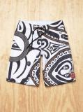 Raimana's World Boardshorts