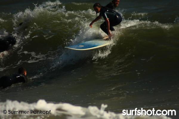 g town surf surf photos surfshot