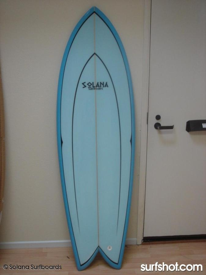 Retro fish surfboard for sale international college of for Fish surfboard for sale