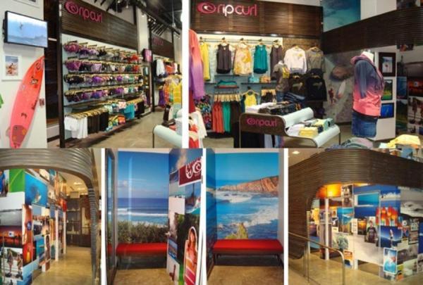 REI Huntington Beach Store - Huntington Beach, California ...