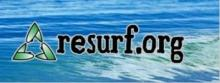 Green Foam Blanks and ReSurf Recycling Offer Surfboard Recycling and Waste Management Programs