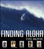 Finding Aloha The Movie