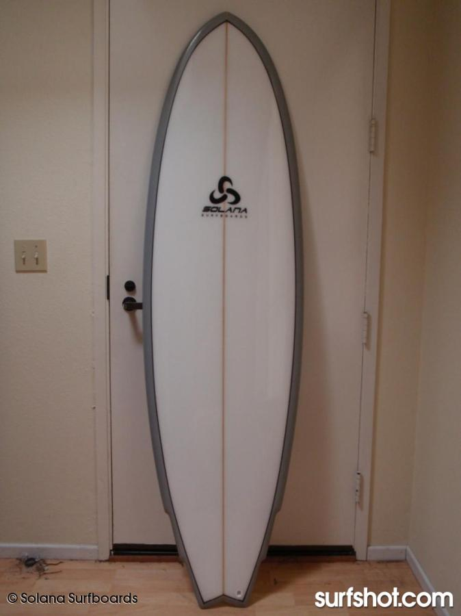 Surfboards for sale 6 6 quad fin fish 350 sales and for Fish surfboard for sale