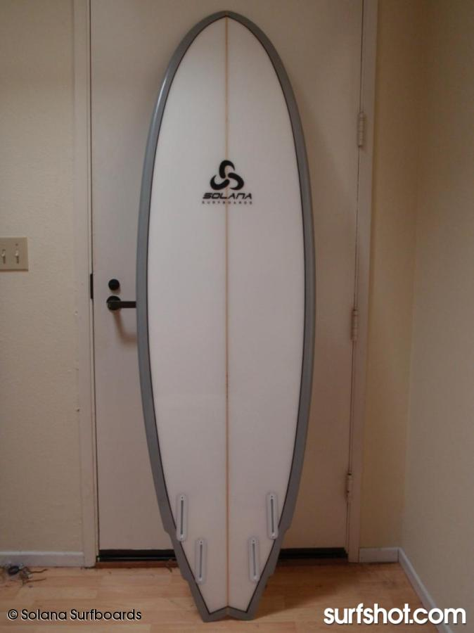 Surfboards For Sale 6 6 Quad Fin Fish 350 Sales And