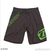 Crown Jewel Rideshort by Jet Pilot