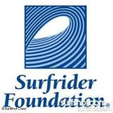 Surfrider Foundation celebrates twenty-five years with Gala Event October 9th