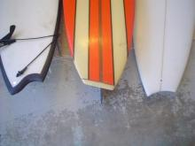 Core Surf Shop
