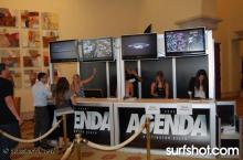 Verdict Is In For The Agenda Tradeshow in Huntington Beach