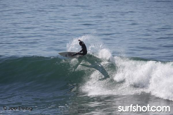 K38 - Surf Photos | SurfShot | 600 x 400 jpeg 33kB