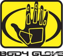 Body Glove Announces the Launch of Body Glove Waves