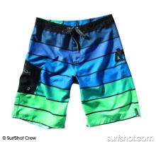 Wendell Boardshort by Matix