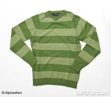 Superbee Sweater by Alpinestars