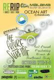 Future of Surfing Board Swap and Fundraiser at Fletcher Cove Park on Saturday October 17th