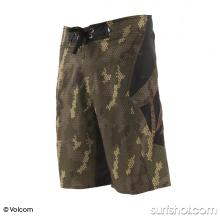 VOLCOM - BRUCE ANNIHILATOR BOARDSHORTS - A GREAT CHRISTMAS GIFT