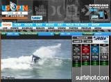 Watch US Open in Huntington Beach - LIVE - Click Here