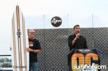 2010 Billabong Art of Shaping - Orange County Edition