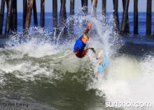 Christian Surfing Federation Contest photos by surf photographer Joe Ewing