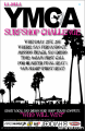 Eight Local Surf Shops will compete for first prize and bragging rights @ San Fernando Ct. in Mission Beach on May 21st. 2011