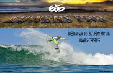 ASP Prime Nike 6.0 Lowers Pro and Oakley Pro Junior 2011