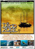 Drop Zone: Fiji Premiering at the Newport Beach Film Festival's Action Sports Film Series