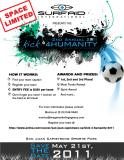 2nd Annual SurfAid Kick4Humanity Soccer Tournament