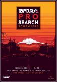 Rip Curl Pro Search