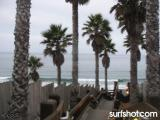 Grandview Surf Report