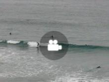 Beacons Surf Report