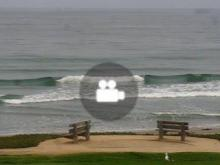 Del Mar Surf Report