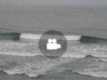 Solana Beach Surf Report