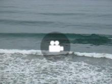 Grandview Surf Report