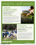 Composting Class with the Solana Center