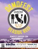 http://demofest.surfride.com