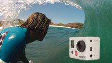 GoPro HD Hero 2 the Highlights Video