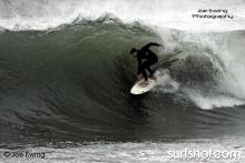 Surf was great today!  Photos by surfphotographer Joe Ewing