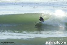 Sunset Cliffs 12.22.11