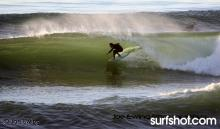 Surf today?  photos by surfphotographer Joe Ewing