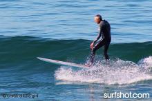 Photo: Lola Blake Chick Sticks Girls Surfboards www.chicksticksbylola.com