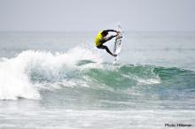 International Talent Prepares for ASP PRIME Nike Lowers Pro