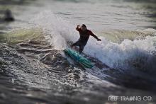6.15 Ocean Beach Pier Edits