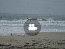 Ocean Beach Surf Report