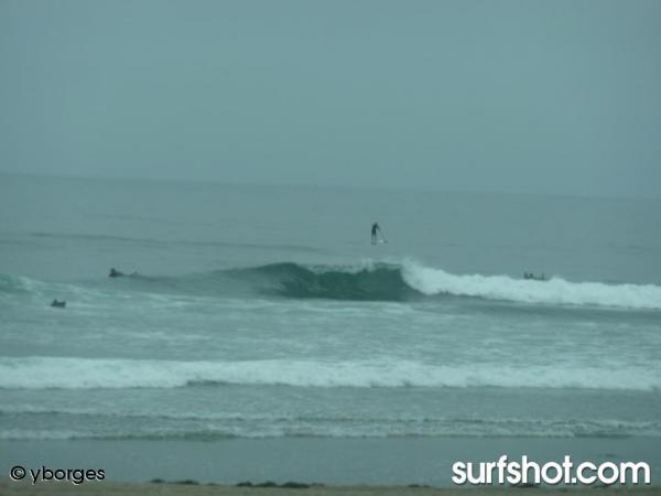 Ocean Beach surf report - Surf Reports | SurfShot