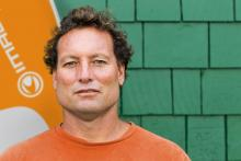 Dave Kalama to Join Imagine Surf as VP of Design and Innovation