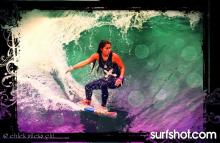 Chick Sticks