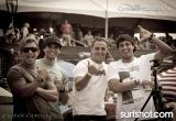 Alex Ribeiro and friends