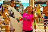 SAGE ERICKSON TAKES 2012 PAUL MITCHELL SUPERGIRL PRO TITLE IN OCEANSIDE CALIFORNIA
