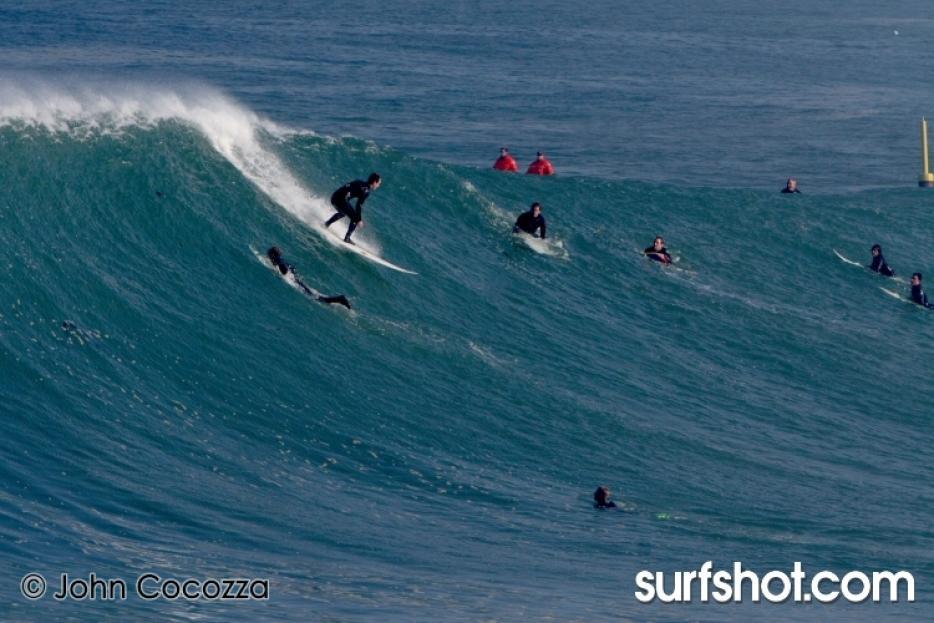 d480261a2a25 LA JOLLA COVE – MACKING OUT!!!! Part 2 - Surf Photos