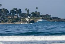 La Jolla Photographers www.coastaleventphotography.com
