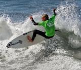 Seaside NSSA Contest