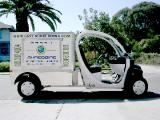 Paper Shredding Goes Green in San Diego!